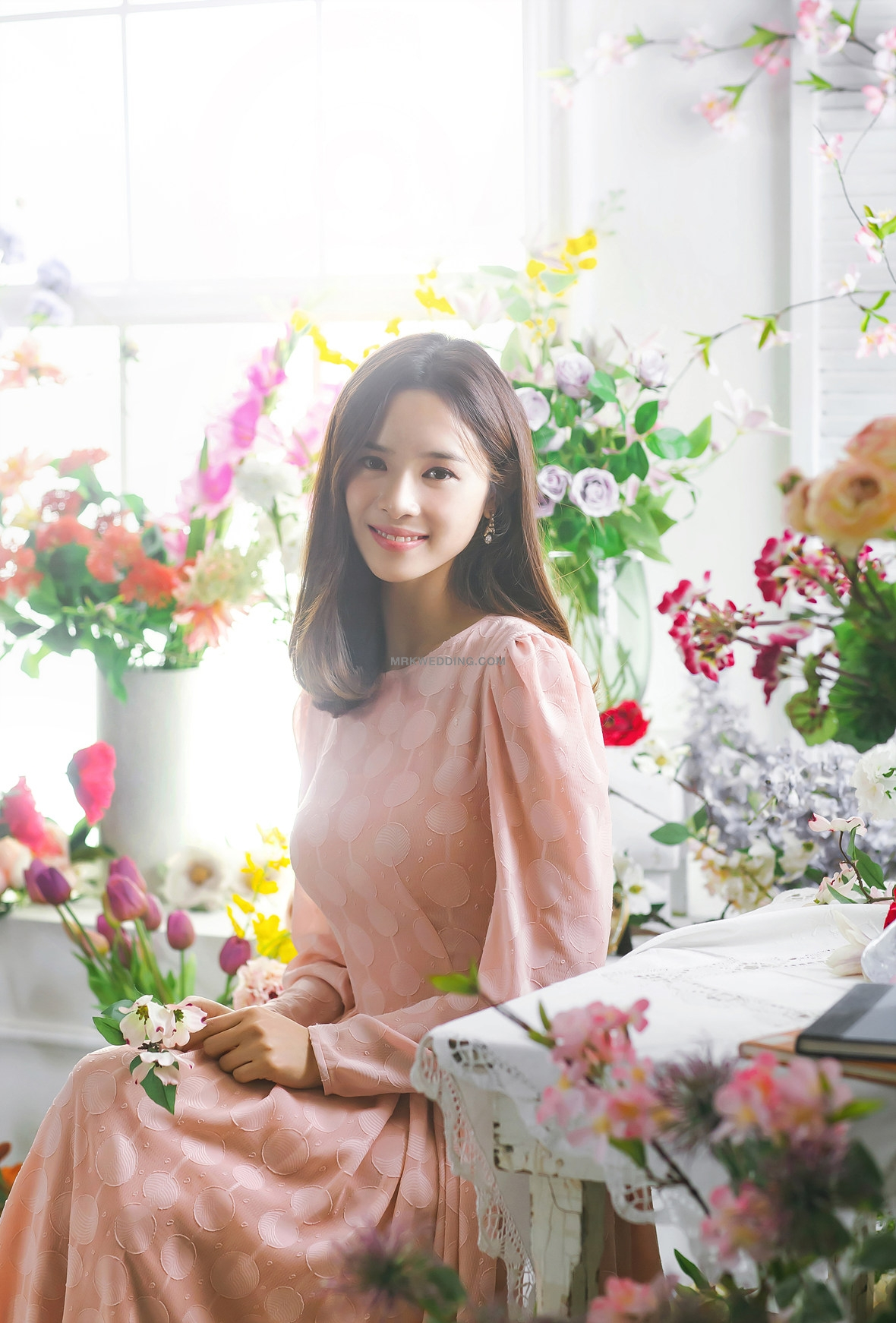 korea pre wedding (27).jpg