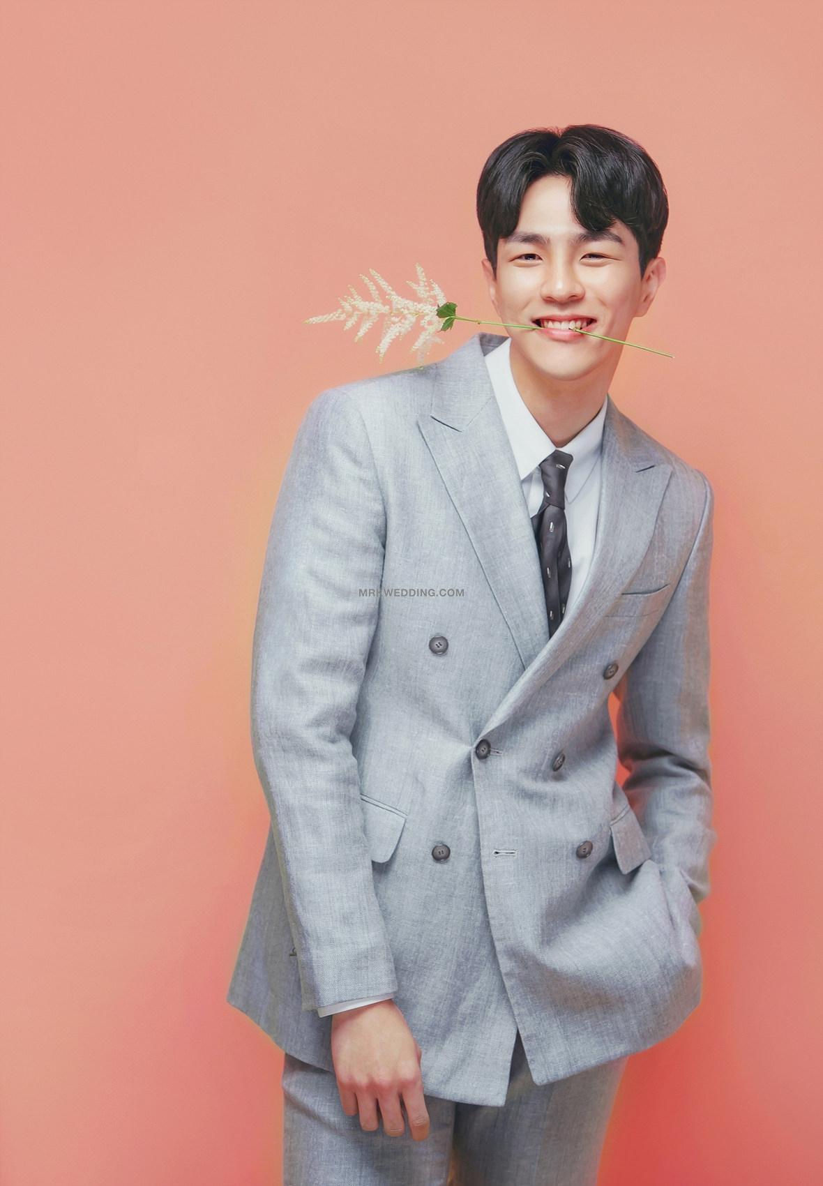 korea pre wedding (6 (2).jpg