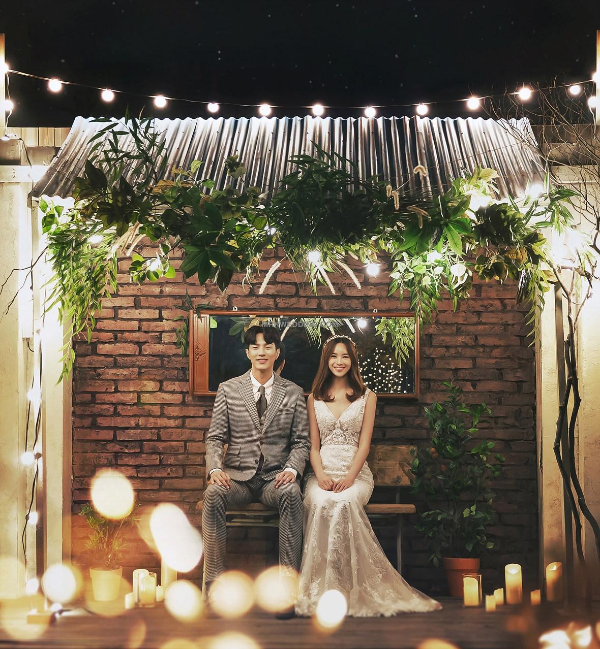 korea pre wedding (1.1).jpg