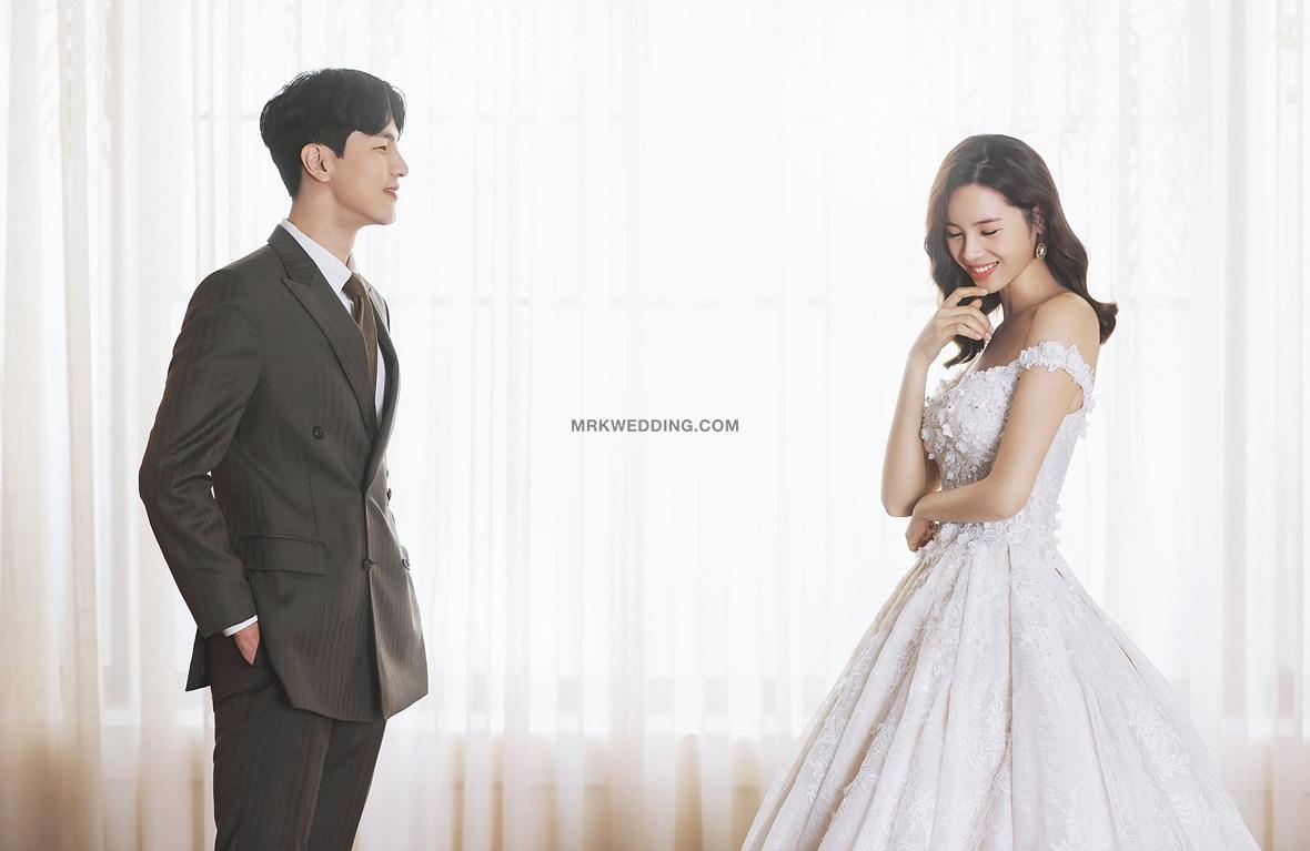 korea pre wedding (11.1).jpg