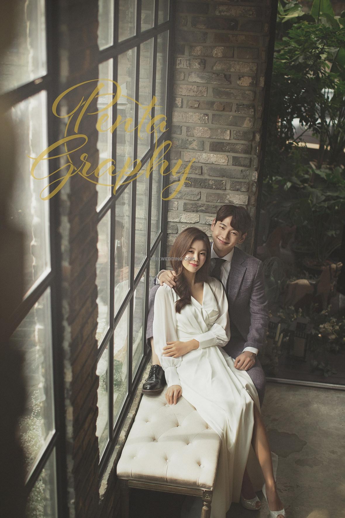 korea pre wedding (78).jpg