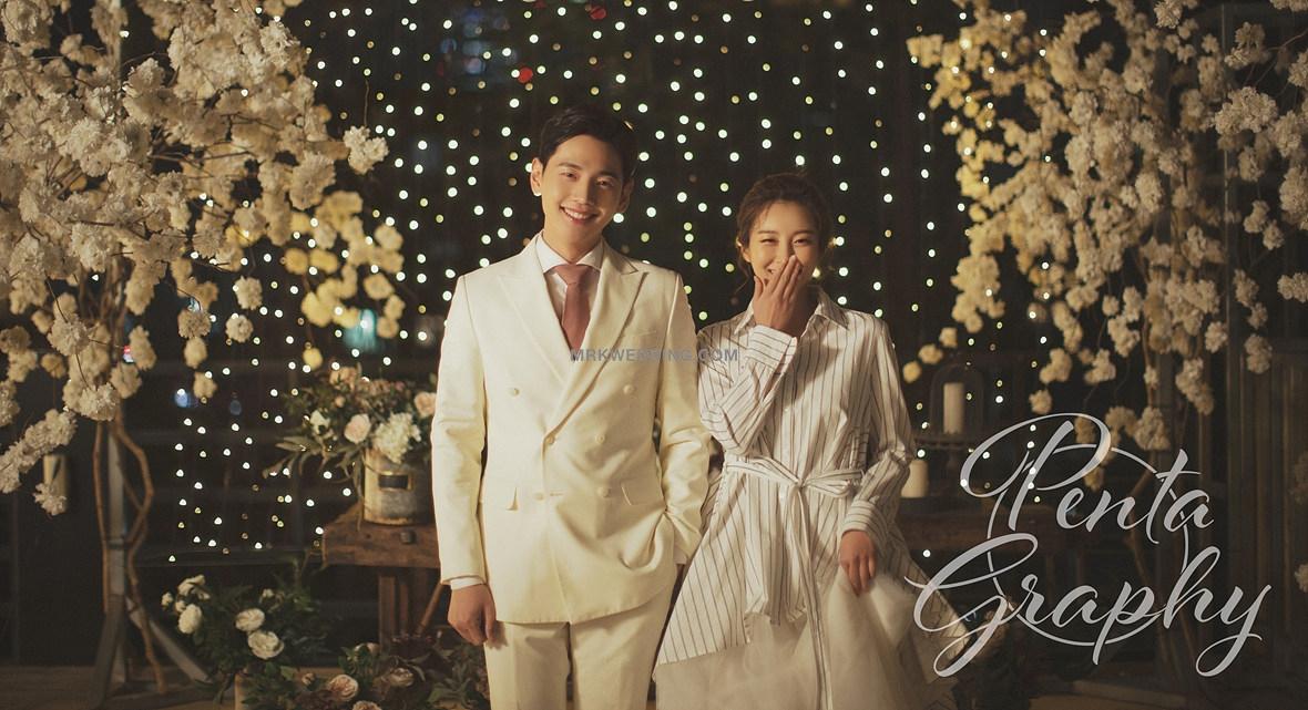 korea pre wedding (100).jpg
