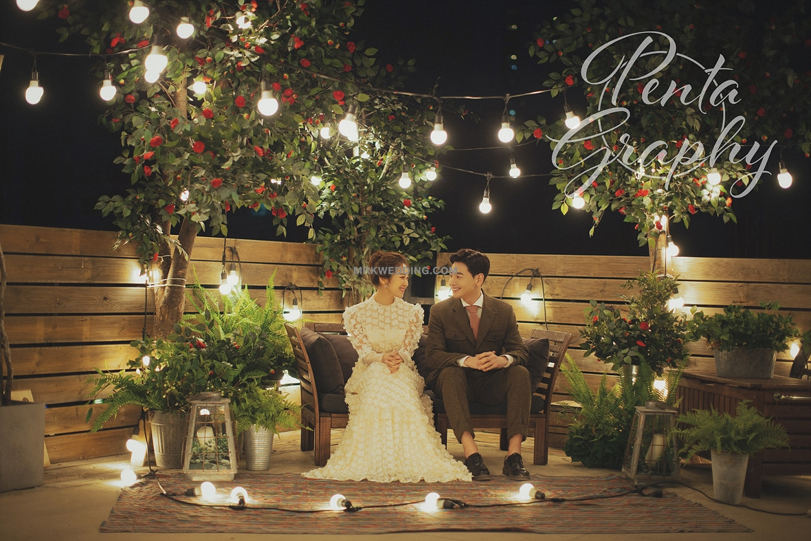 korea pre wedding (98).jpg