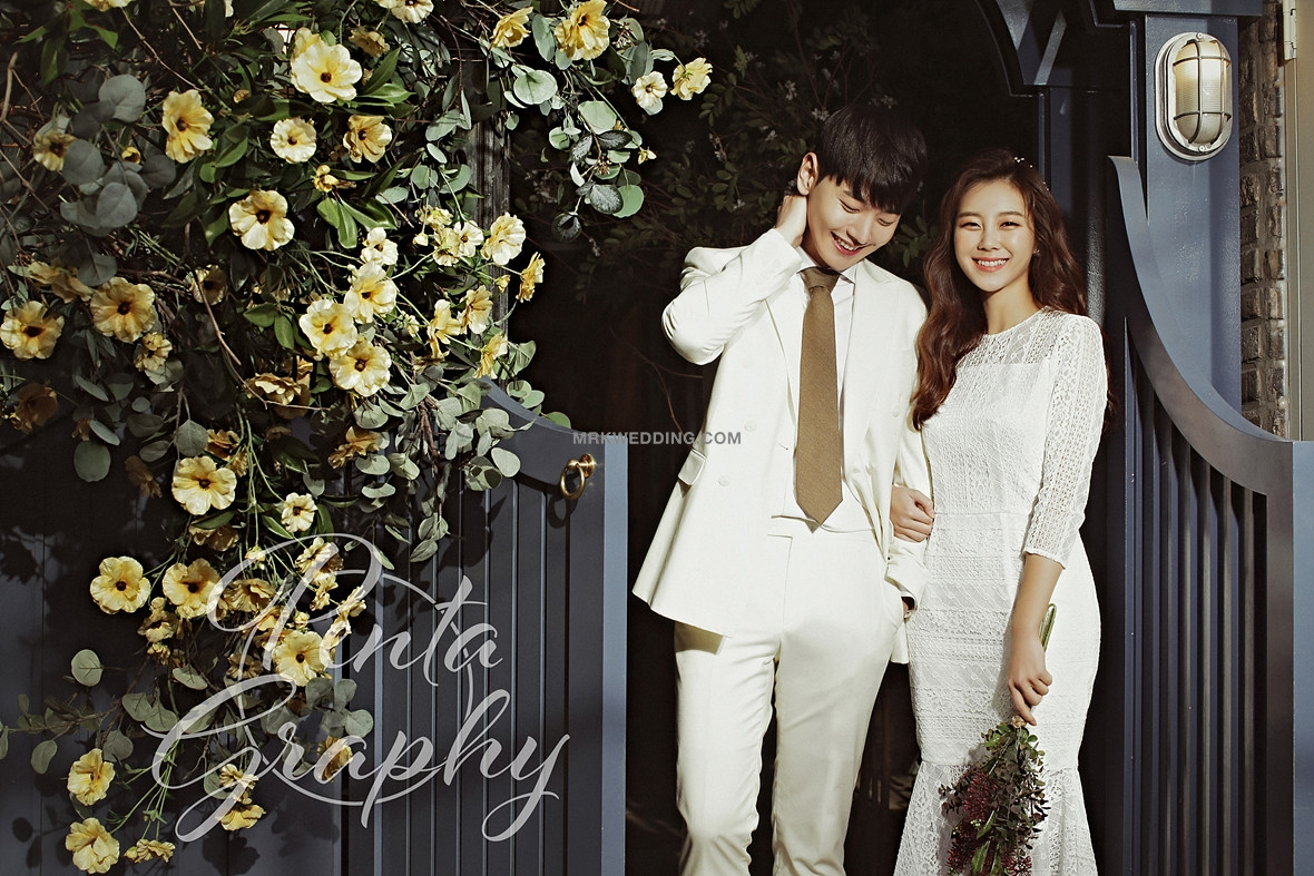 korea pre wedding (85).jpg