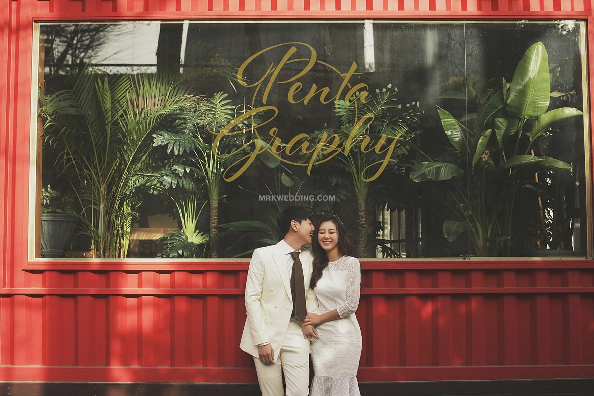 korea pre wedding (88).jpg