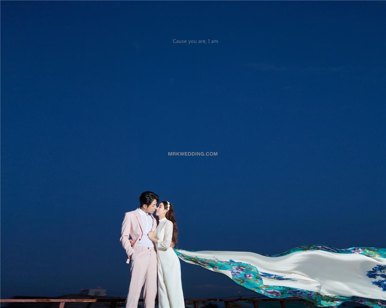 #mrkkoreawedding21-1.jpg