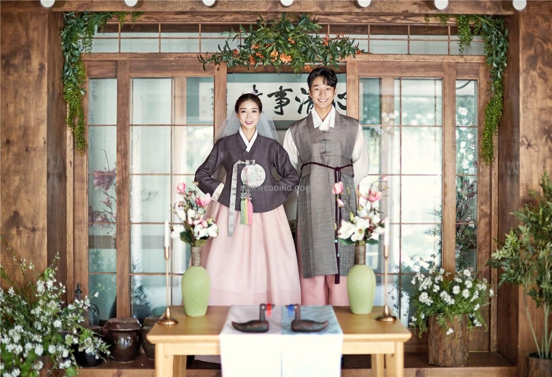 #mrkkoreawedding45.jpg