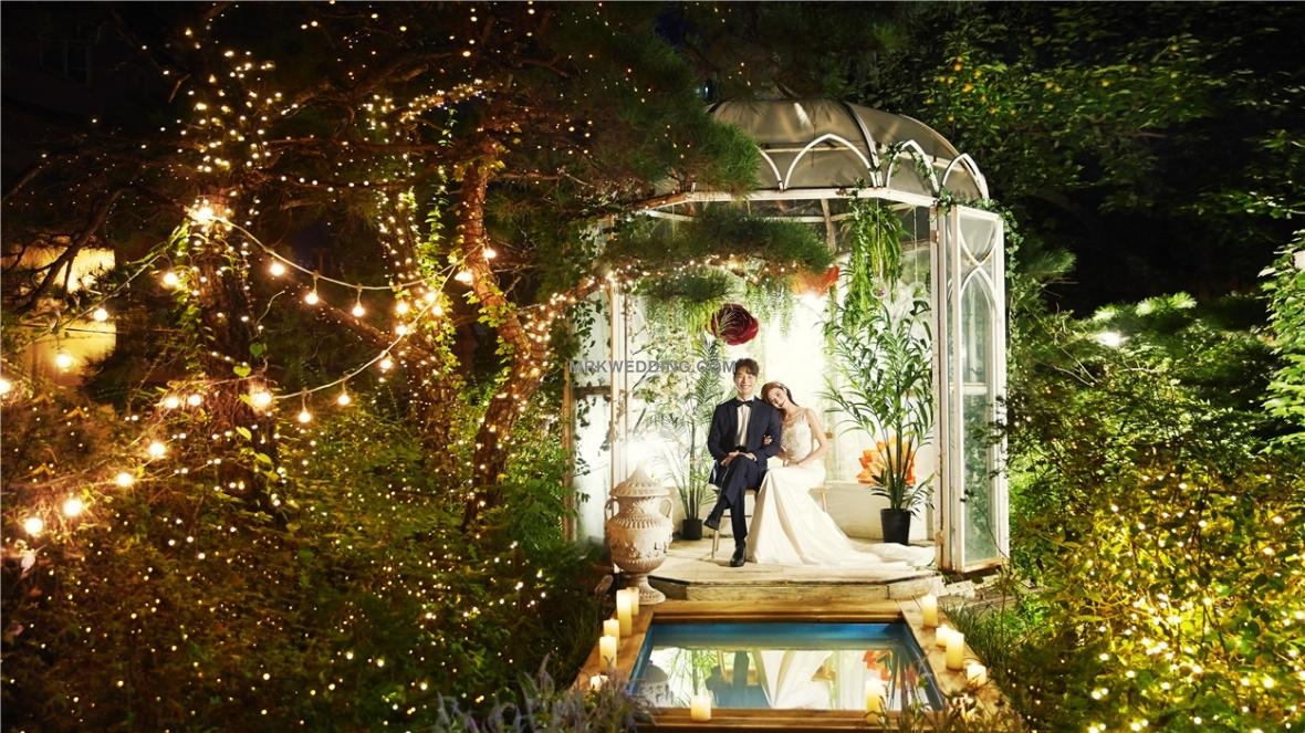 #mrkkoreawedding16.jpg