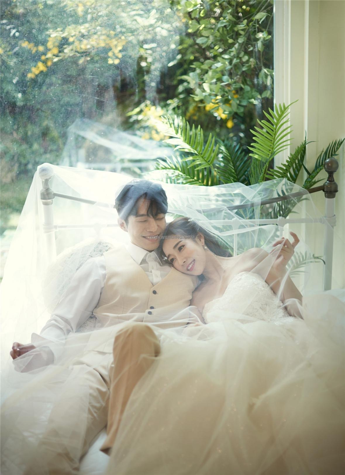 #mrkkoreawedding27.jpg
