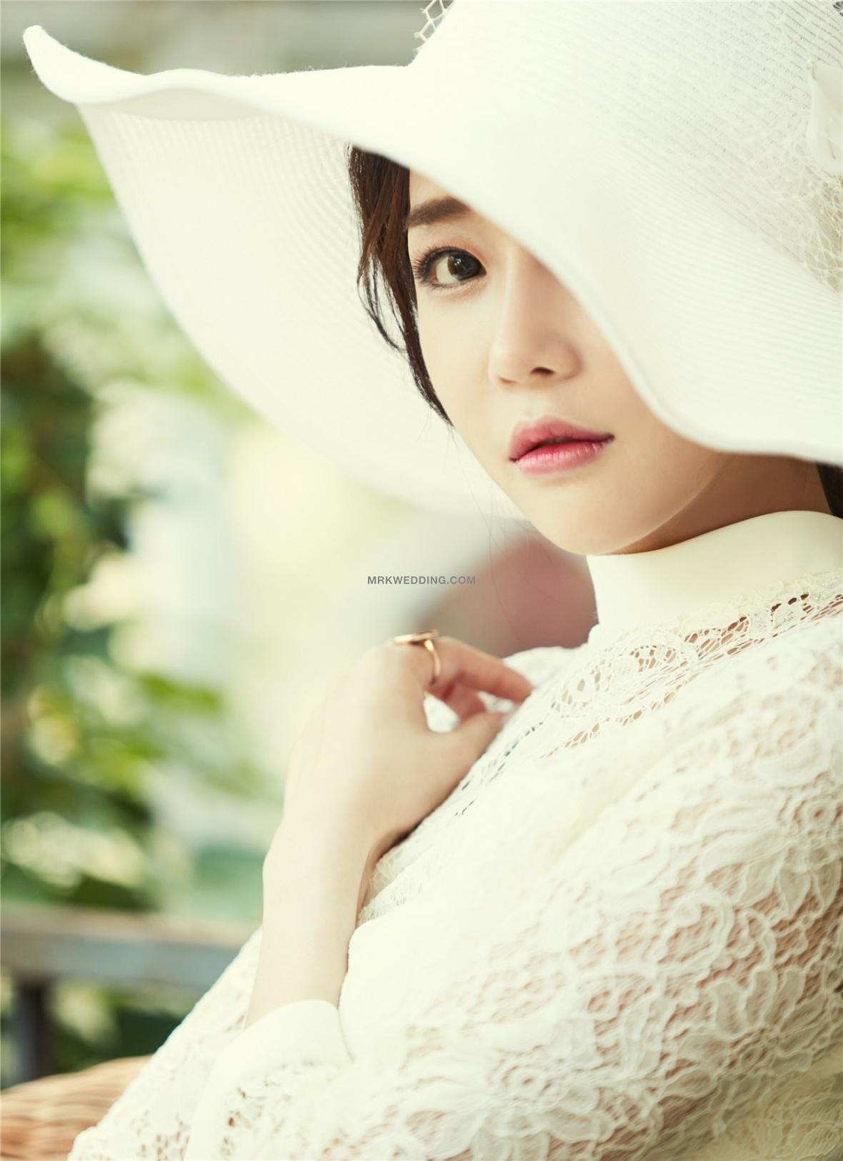 #mrkkoreawedding40.jpg