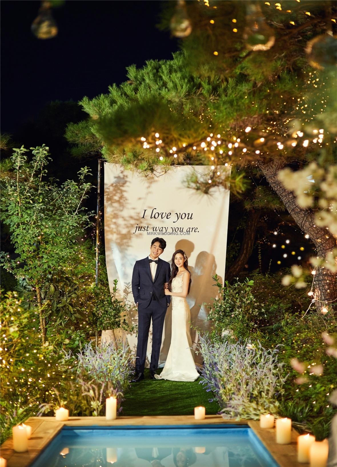 #mrkkoreawedding08.jpg