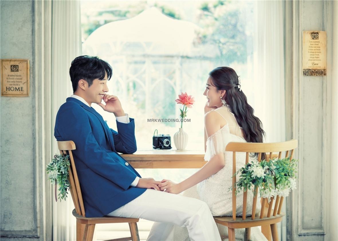 #mrkkoreawedding37.jpg