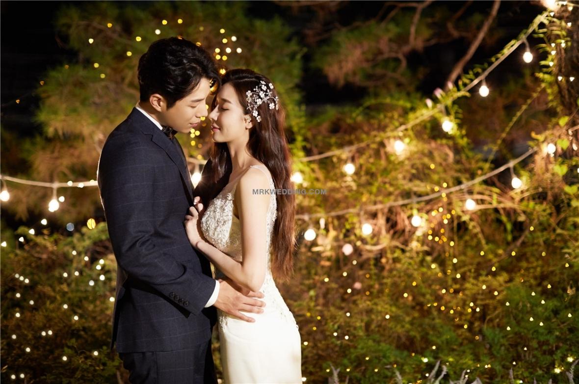 #mrkkoreawedding13.jpg