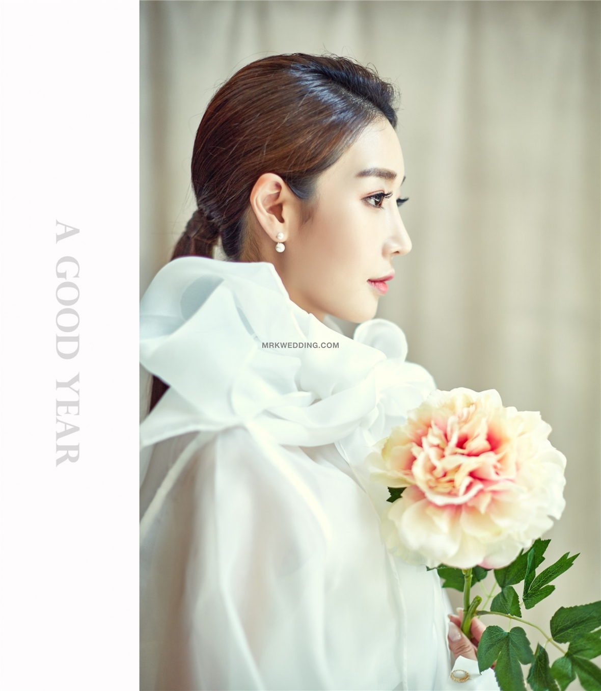 #mrkkoreawedding19.jpg