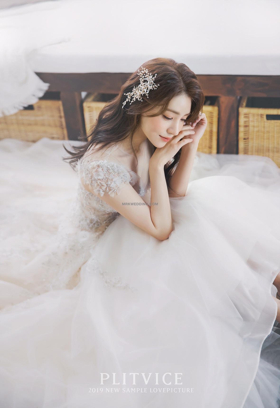 LOVE PICTURE 05 (고용량).jpg