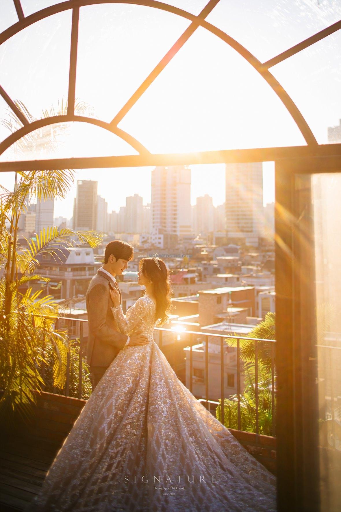 Korea pre wedding (84).jpg