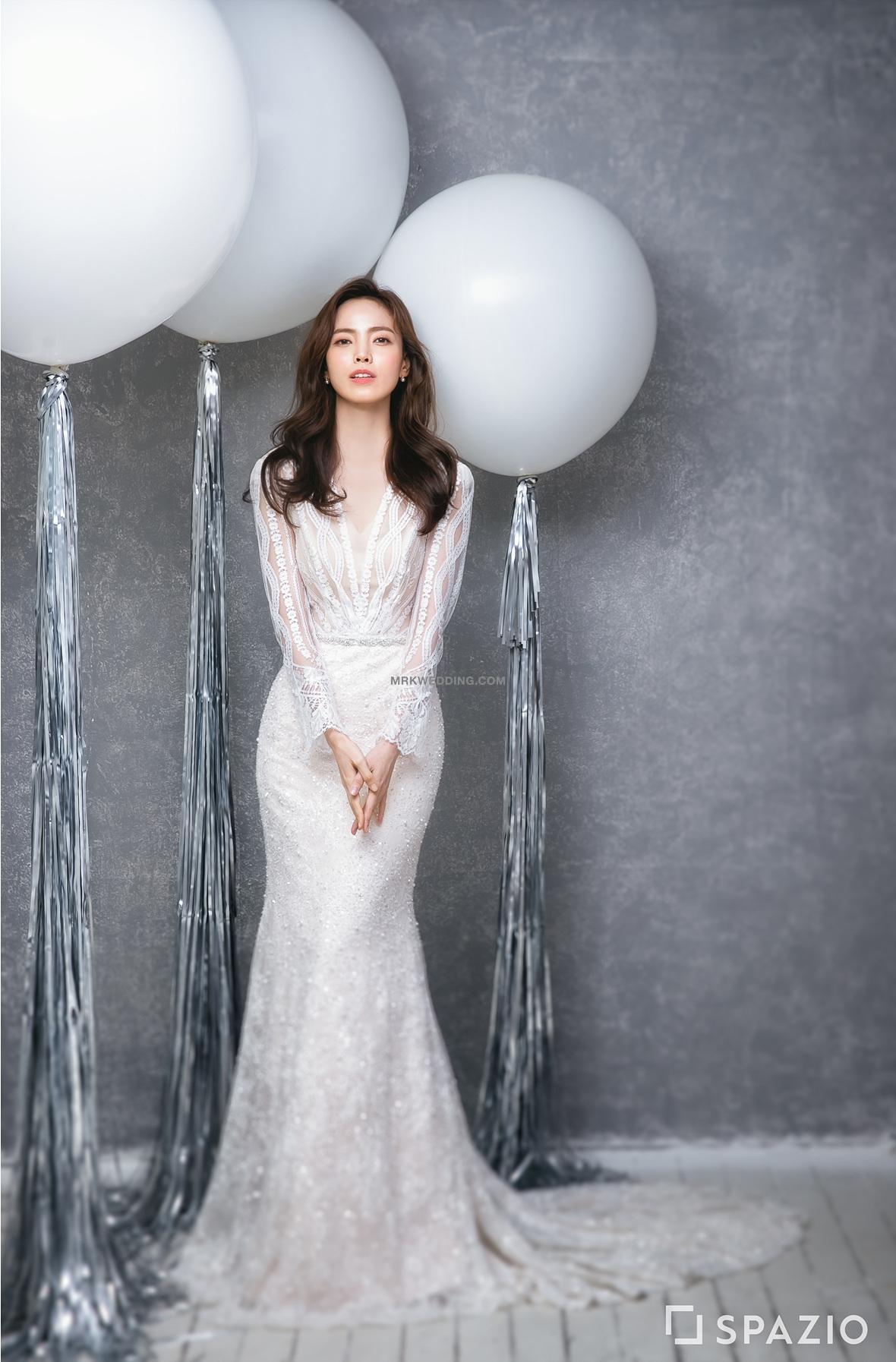 korea pre wedding (57).jpg