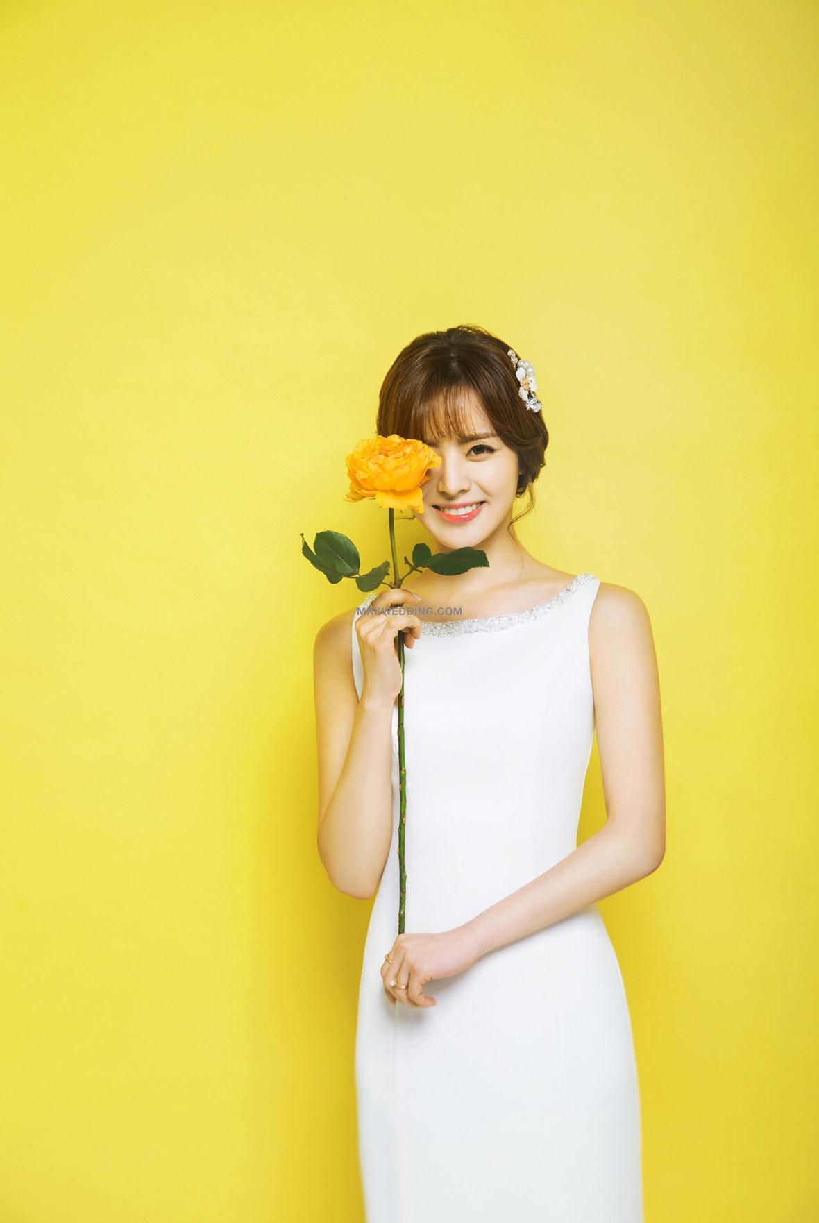 korea pre wedding (41).jpg
