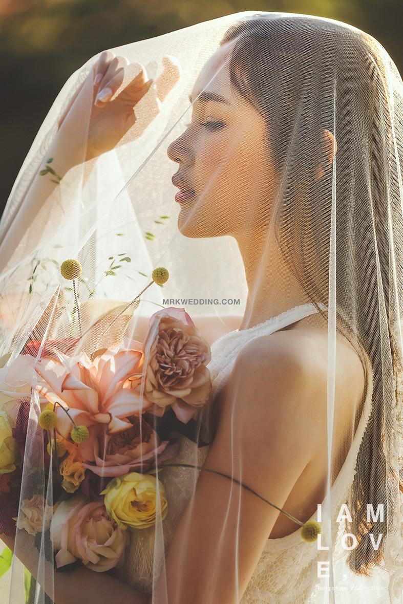 #koreaprewedding (56).jpg
