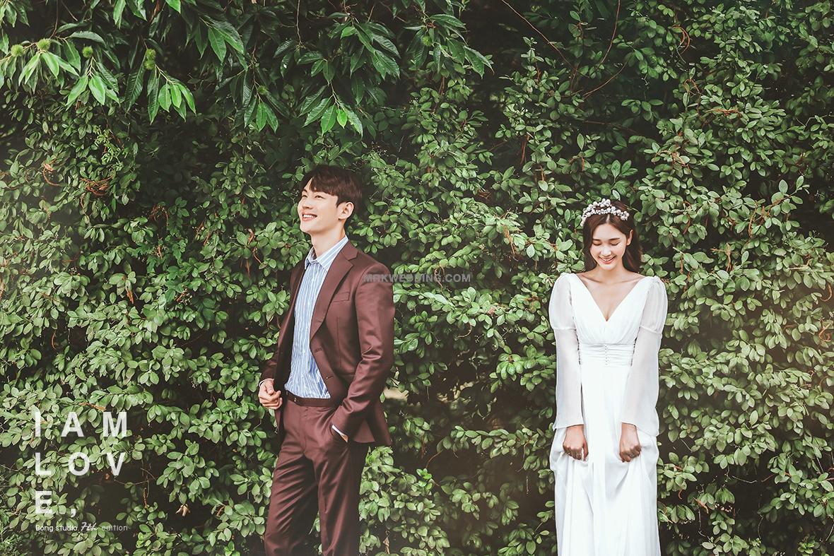 #koreaprewedding (62).jpg