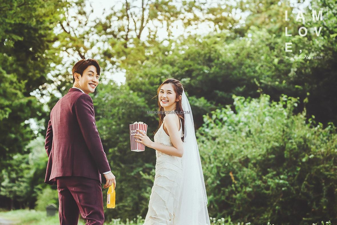 #koreaprewedding (53).jpg
