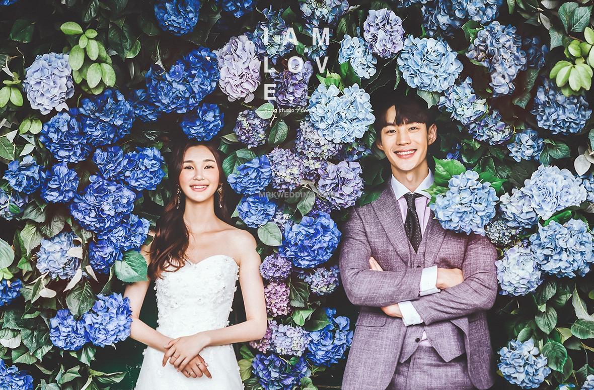#koreaprewedding (1)-5.jpg