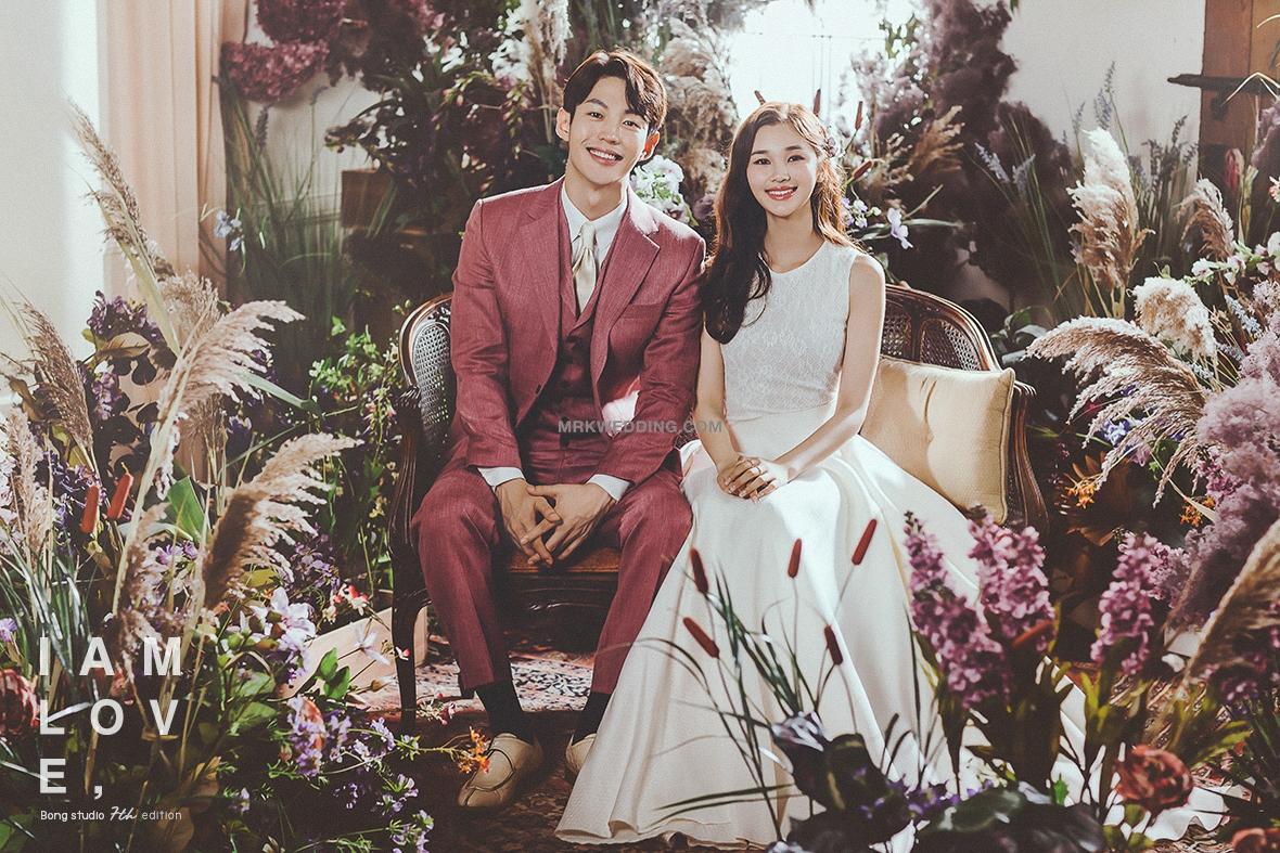 #koreaprewedding (42).jpg
