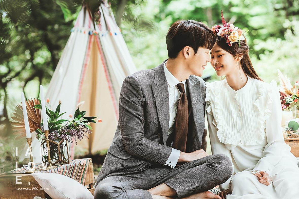 #koreaprewedding (72).jpg