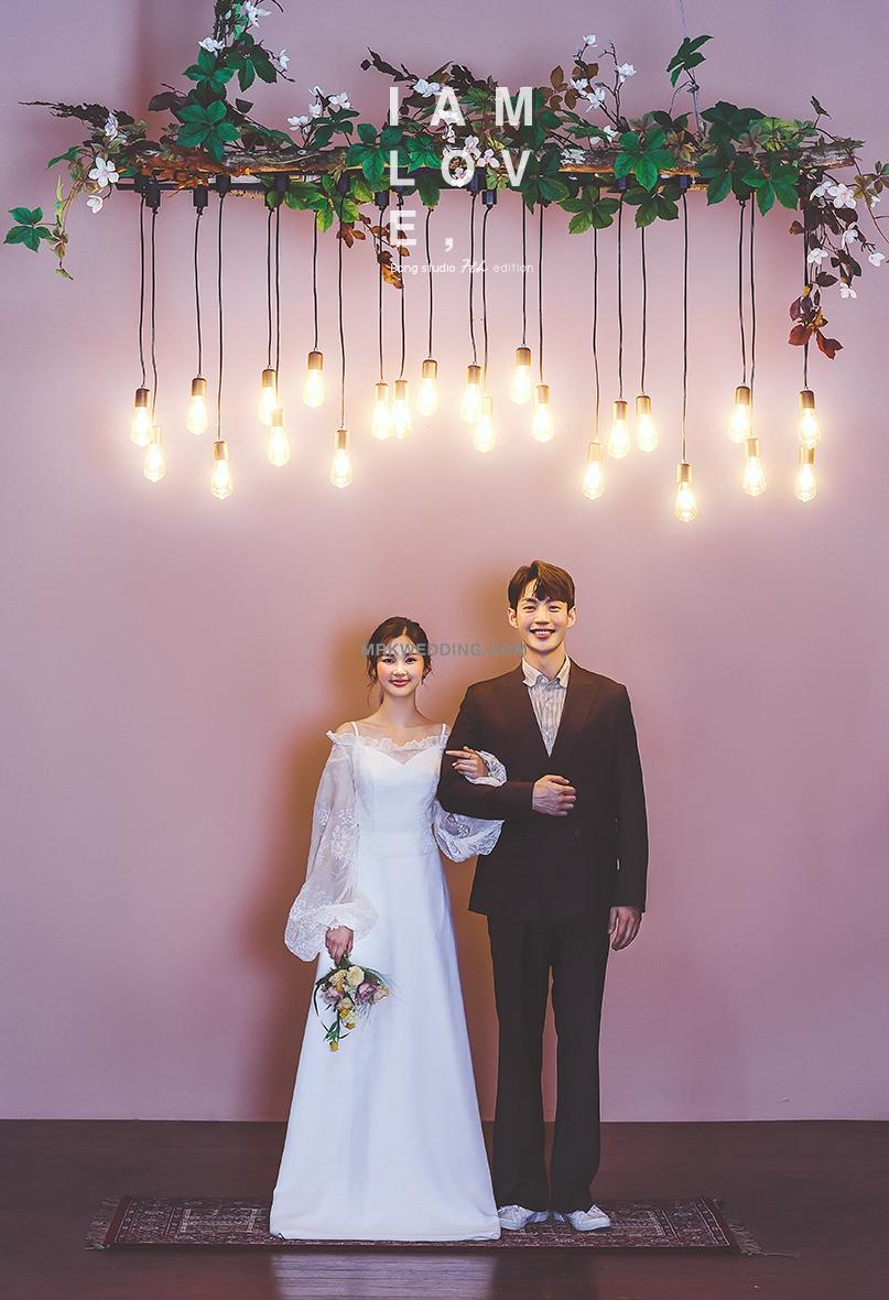 #koreaprewedding (84).jpg
