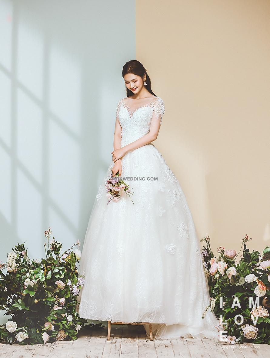 #koreaprewedding (43).jpg