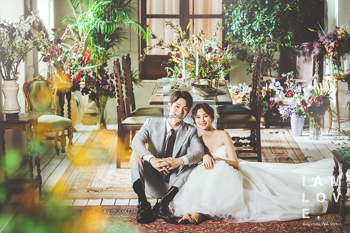 #koreaprewedding (34).jpg