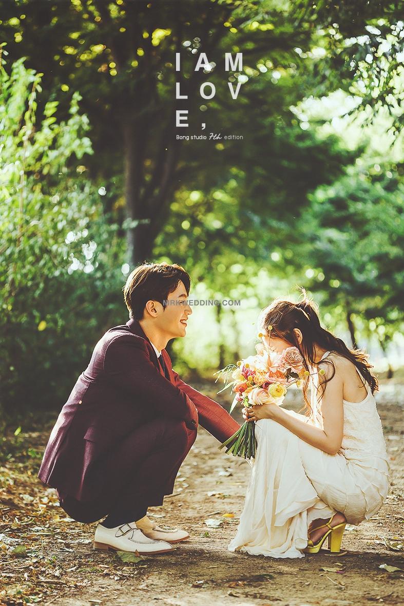 #koreaprewedding (54).jpg