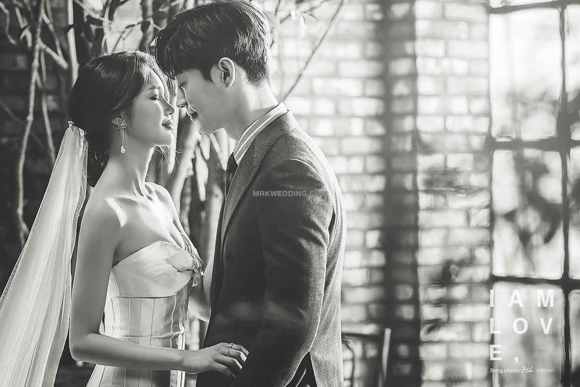 #koreaprewedding (26).jpg