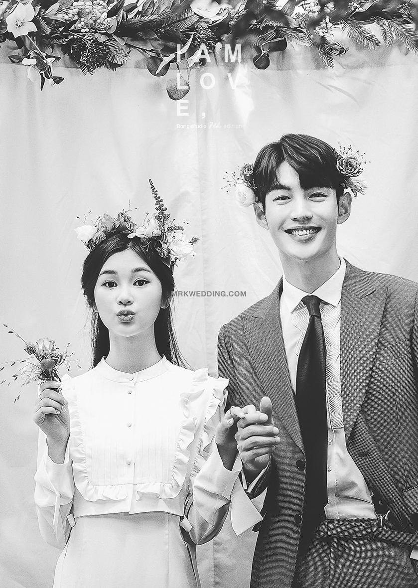 #koreaprewedding (66).jpg