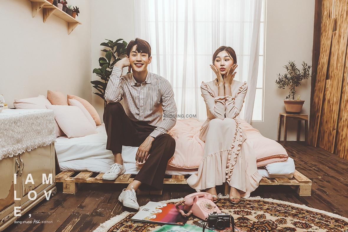 #koreaprewedding (4).jpg