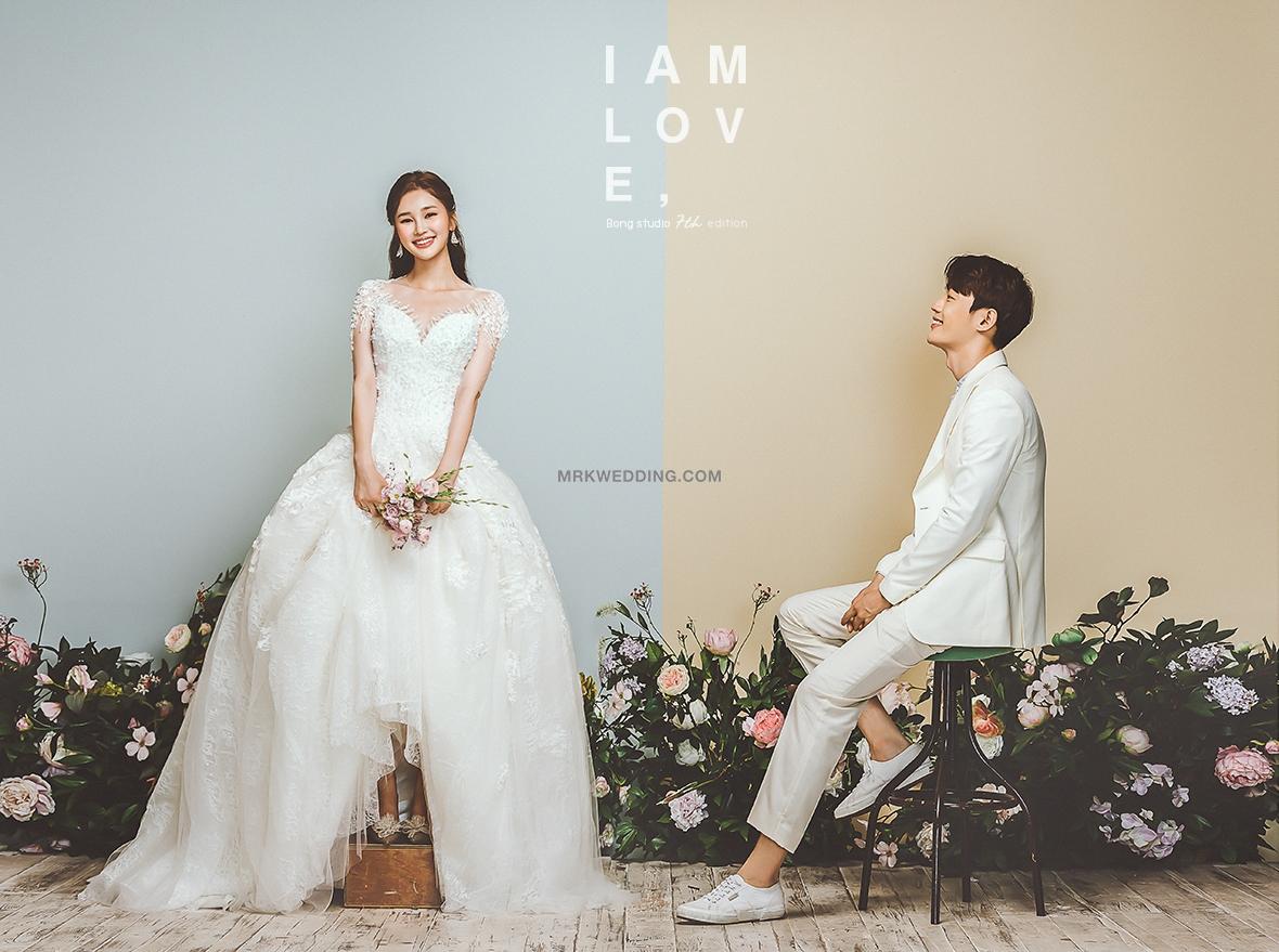 #koreaprewedding (89).jpg