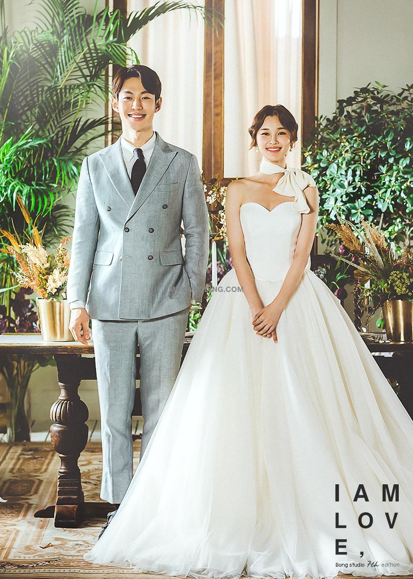 #koreaprewedding (36).jpg