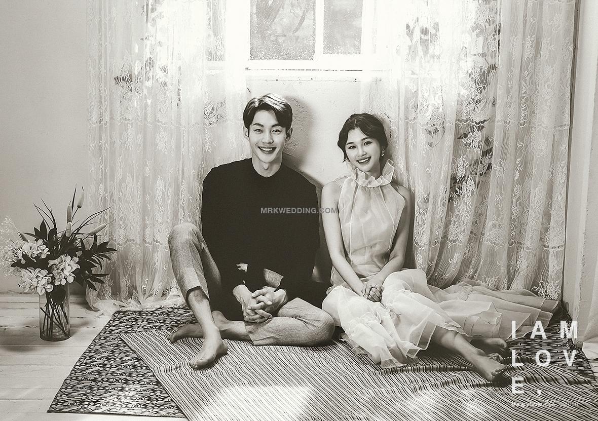 #koreaprewedding (31).jpg