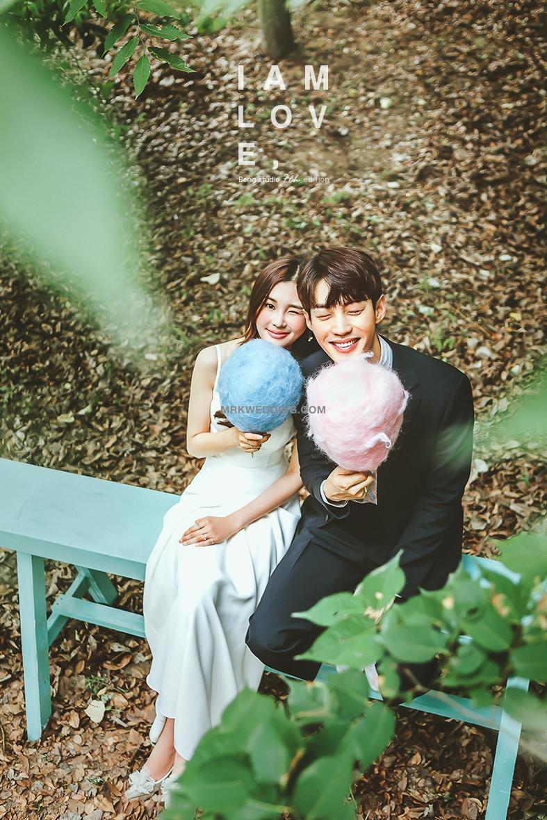#koreaprewedding (68).jpg