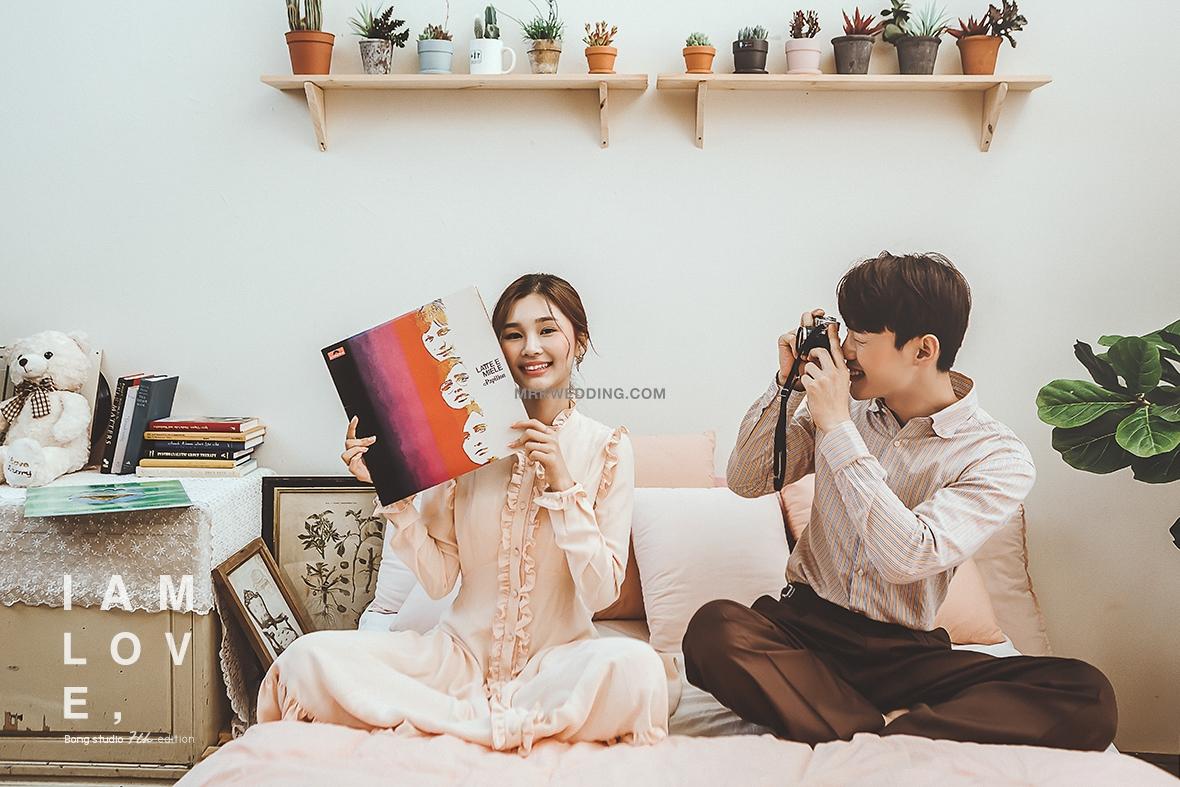 #koreaprewedding (83).jpg