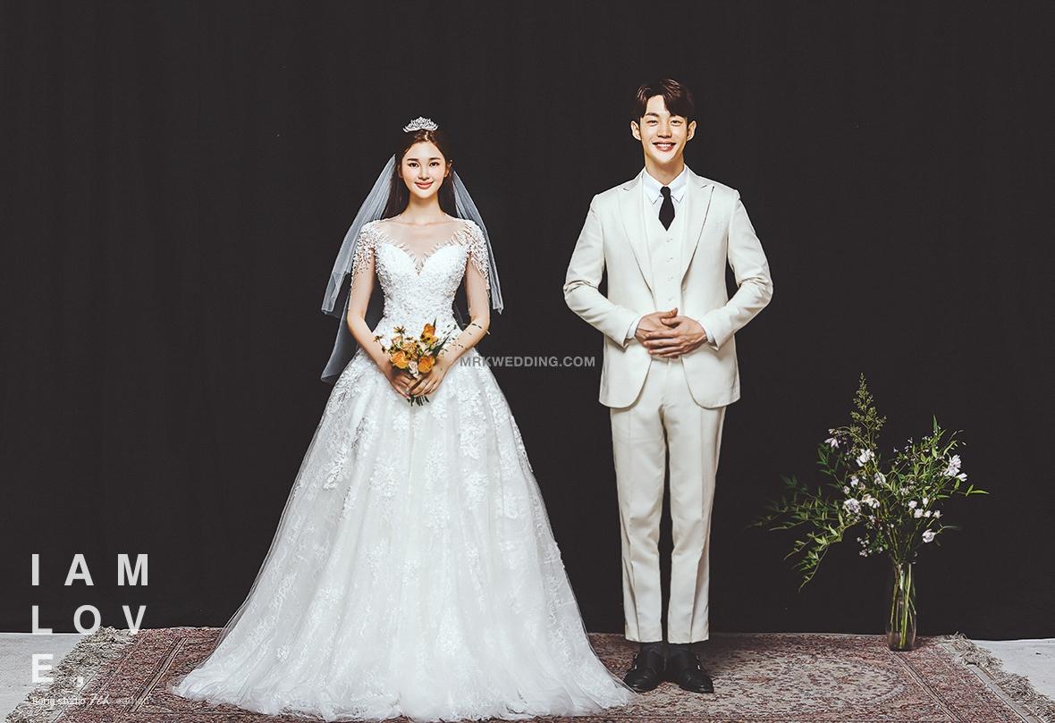 #koreaprewedding (47).jpg