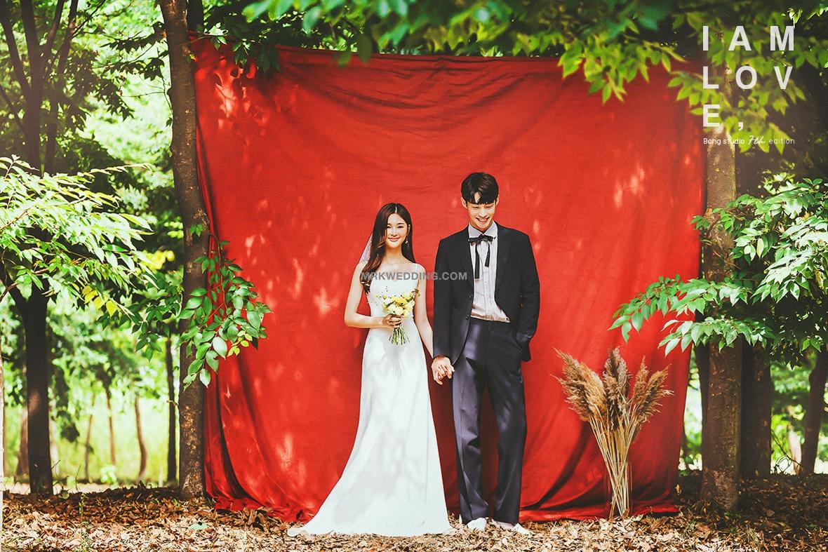 #koreaprewedding (45).jpg