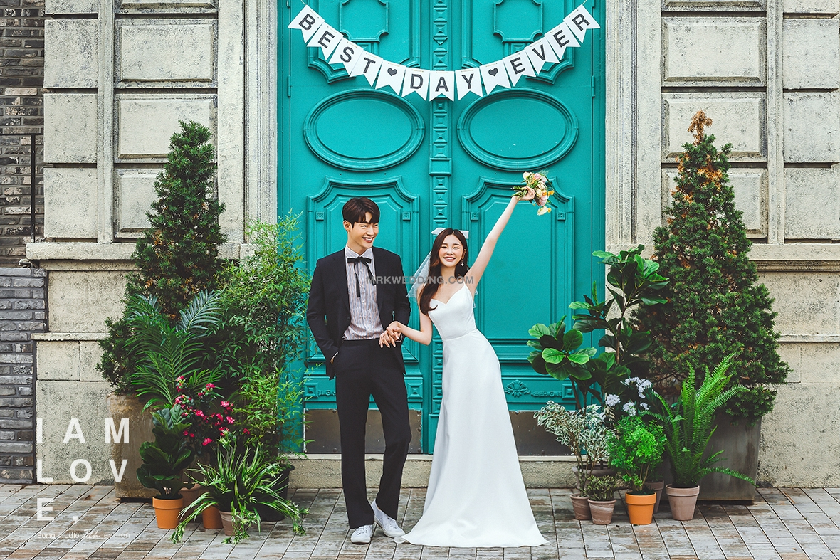 #koreaprewedding (75).jpg