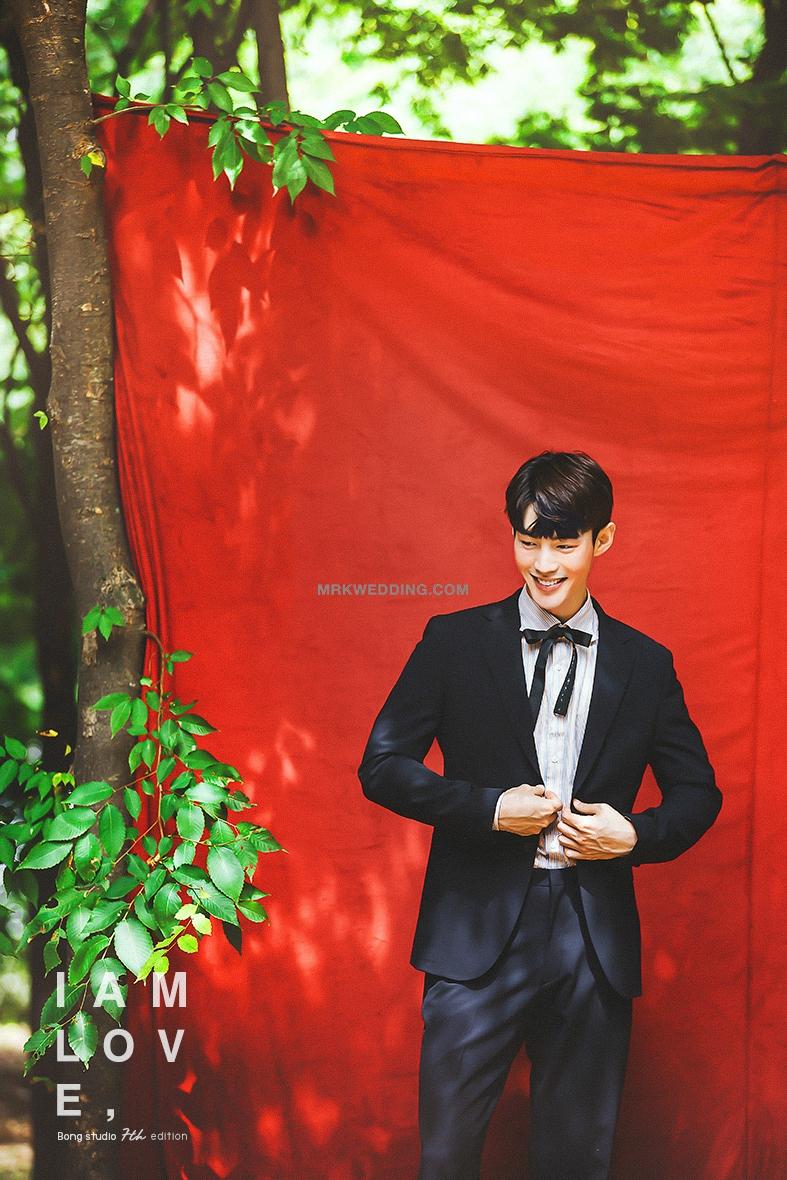 #koreaprewedding (46).jpg