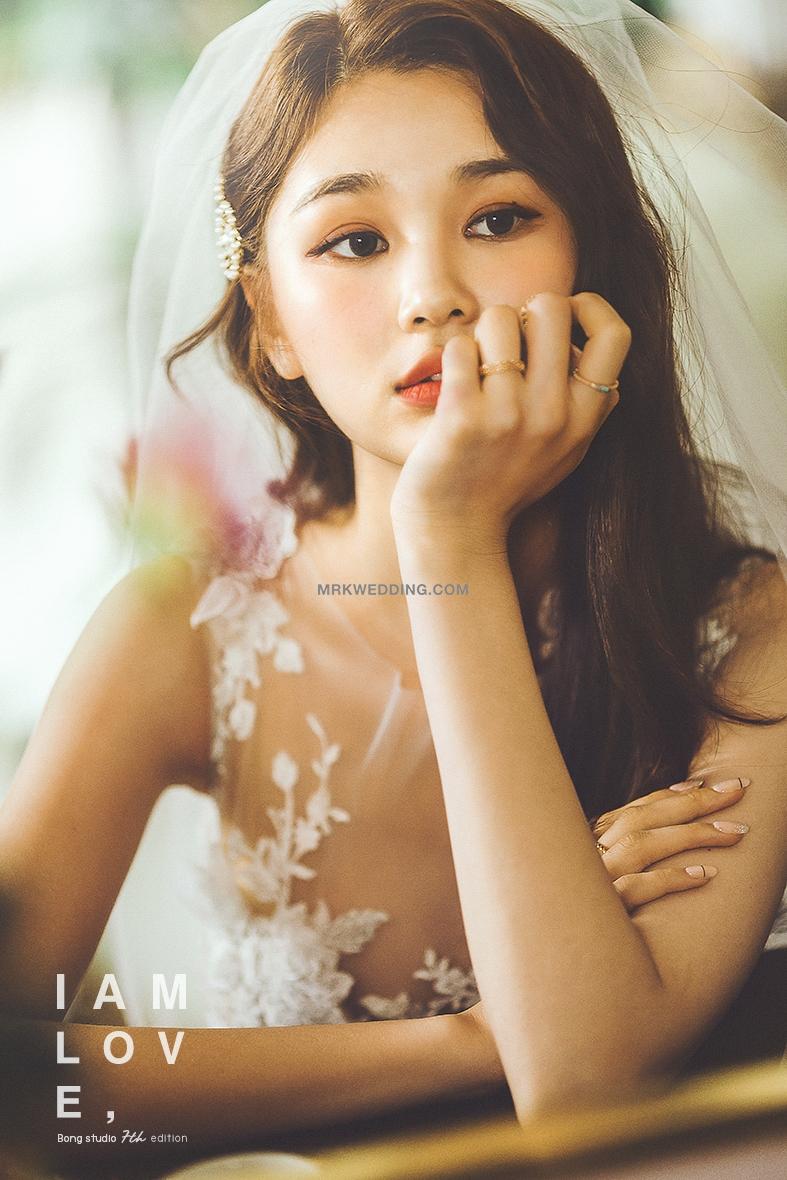 #koreaprewedding (22).jpg