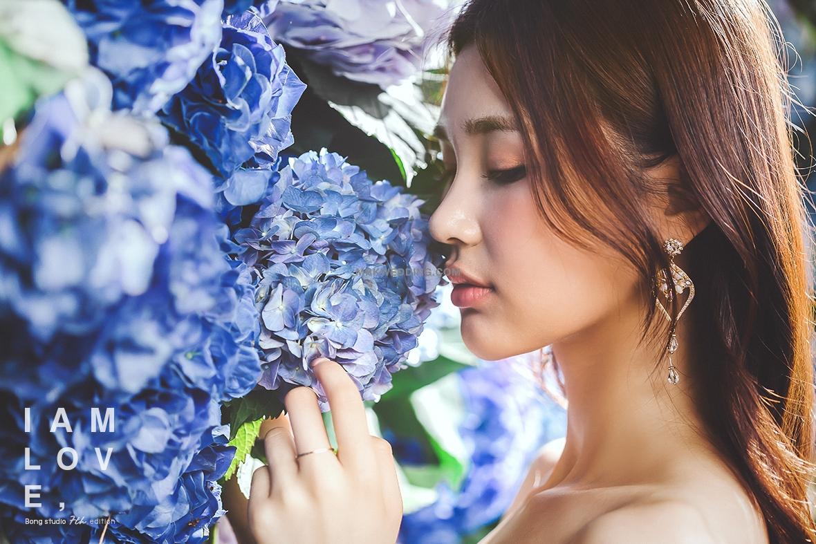 #koreaprewedding (1)-6.jpg