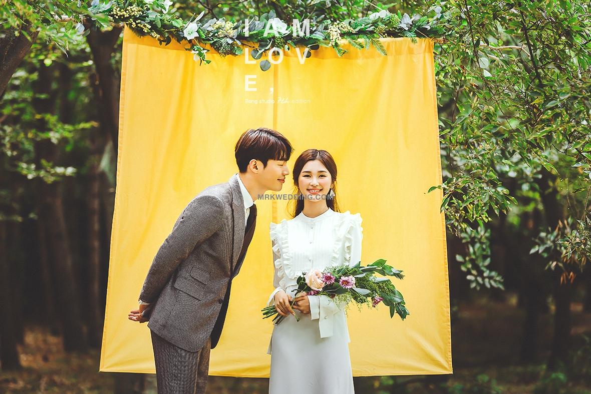 #koreaprewedding (65).jpg