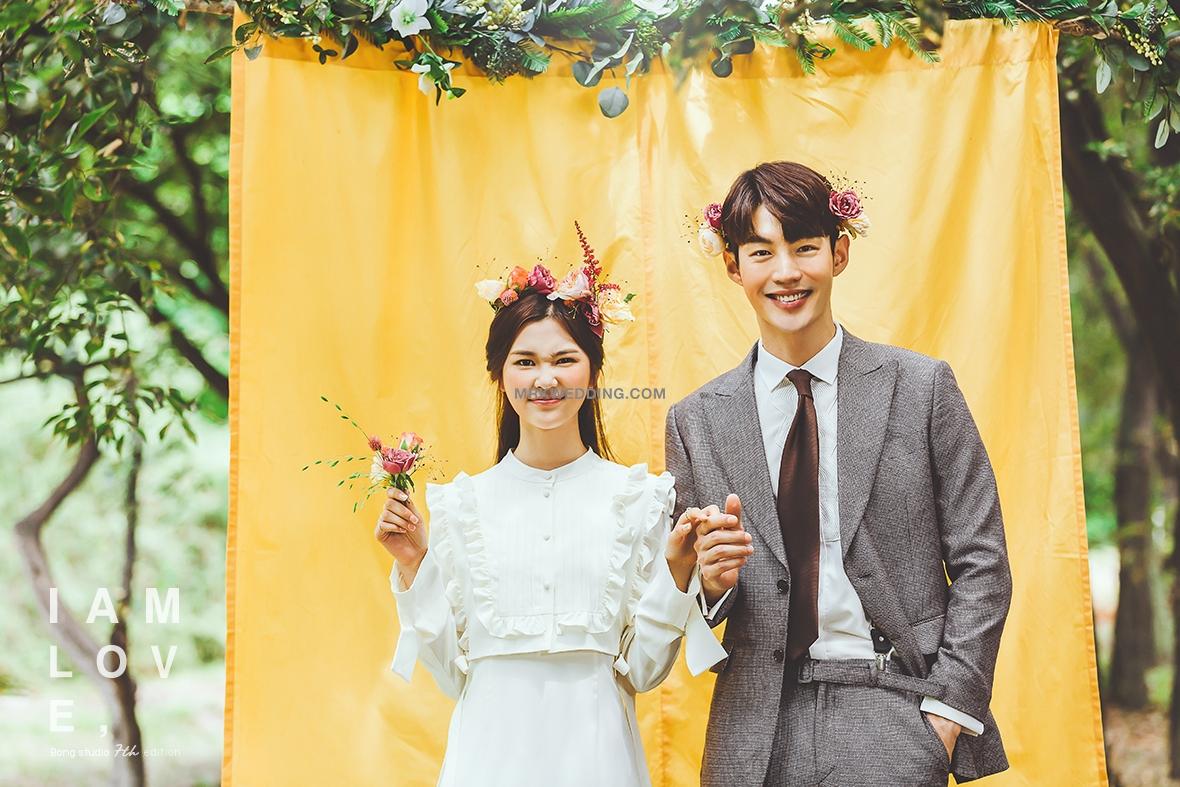 #koreaprewedding (11).jpg