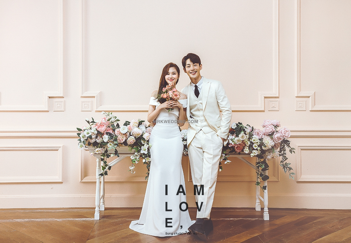 #koreaprewedding (87).jpg