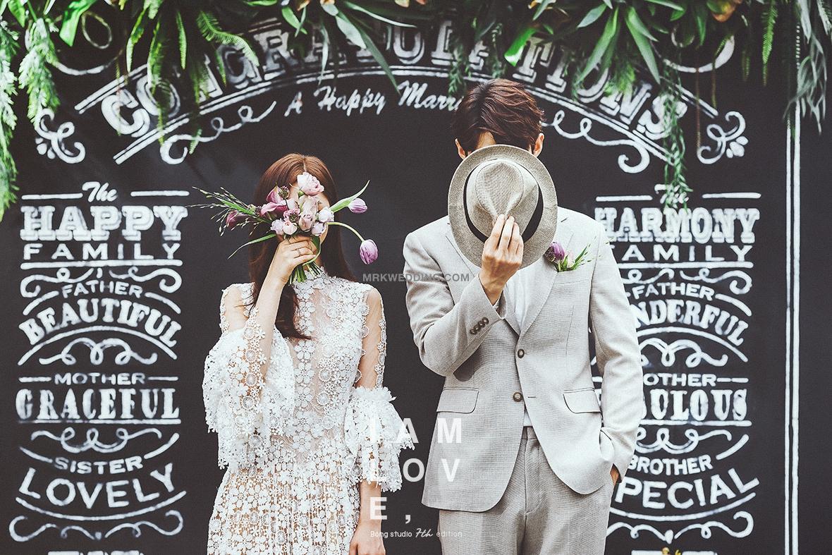 #koreaprewedding (19).jpg